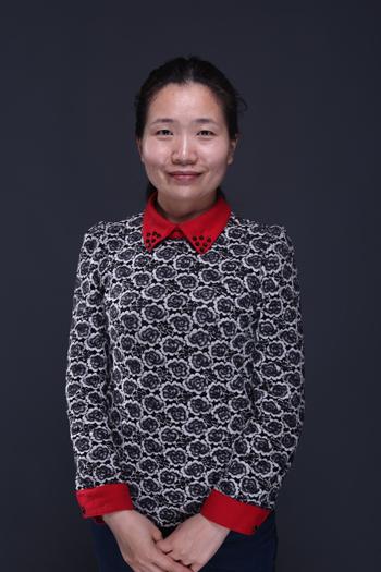 基础理论教学部-北京现代音乐研修学院