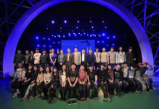 北京现代音乐研修学院的爵士乐学院的学费是多