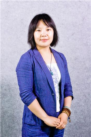 梁小娟 柯尔文手势 及其在音乐教学中的运用