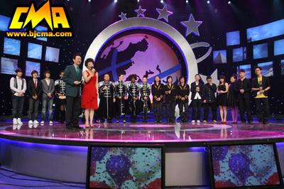 北京现代音乐学院,北京市现代音乐学校,李罡