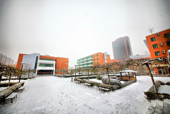 北京现代音乐学院怎么样