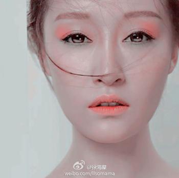 北京现代音乐研修学院毕业生林尤杰担任徐海星新歌《四年》编曲