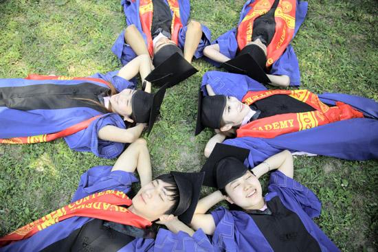 韩国代购长款2014秋北京现代音乐研修学院2016艺考生问答集锦-#北音新闻#2014-dream-era-balloon-parade