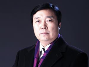 [合作办学]北京现代音乐(研修)学院李罡院长专访:四大名校校外学习中心 落榜高考生的最佳选择