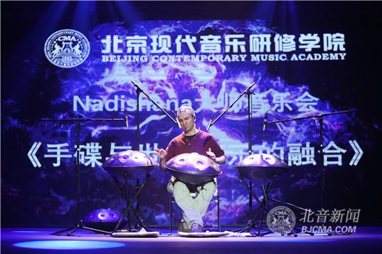 http://www.carsdodo.com/cheshangchezhan/252567.html