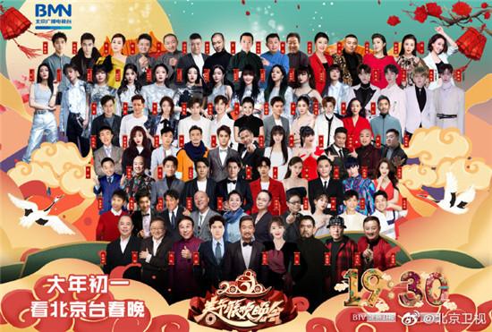http://www.edaojz.cn/difangyaowen/458673.html