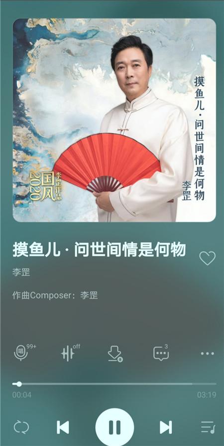 http://www.youxixj.com/remengonglue/372341.html