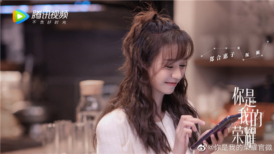 http://www.weixinrensheng.com/baguajing/2445098.html